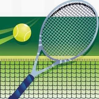 tenis-_696141.jpg